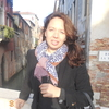 elena, 41, г.Рим