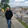 Віктор, 20, Дніпро́