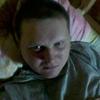Константин, 29, г.Сыктывкар