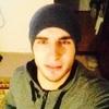 Гасани, 22, г.Кизляр