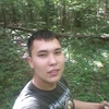 Сергей, 22, г.Бекабад