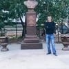 Дмитрий, 30, г.Зеленодольск