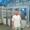Александр Касимов, 45, Красний Лиман