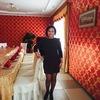 Saule, 32, г.Актобе (Актюбинск)