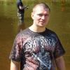 Александр, 35, г.Красногорск