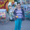 таня, 35, г.Юрьев-Польский