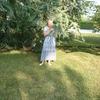 Марина, 52, г.Рига
