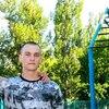 Евгений, 22, г.Херсон
