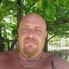 Jambor Bertalan, 47, г.Budapest