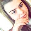 Анна, 19, г.Руза