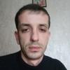 Stanislav Chehovskiy, 48, Білгород-Дністровський