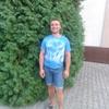 Александр, 33, г.Запорожье