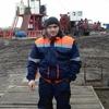 Андрей, 32, Кобеляки