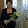 Татьяна, 63, г.Ступино