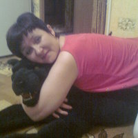 Роксана, 43 года, Телец, Екатеринбург