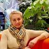 Ольга, 51, г.Таллин