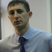 игорь, 39 лет, Водолей, Хабаровск