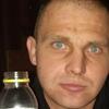 олег, 29, г.Новотроицкое