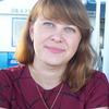 Ирина, 43, г.Медвежьегорск