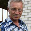 Равиль, 61, г.Казань