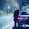 Ivan, 30, г.Белая Церковь