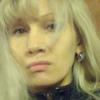 Sofi, 46, г.Москва