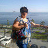 Janna, 43, г.Ереван