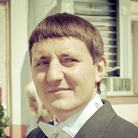 Платон, 38 лет, Стрелец, Москва