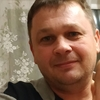 Андрей, 49, г.Светлый Яр