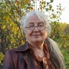 тамара, 63, г.Курган