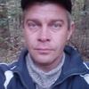 Вдад, 41, Луцьк