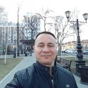 Rustam 44 Нефтекамск