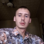 Александр Владимирови 32 Краматорск