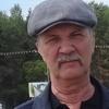 Anatoliy Kibirev, 62, Komsomolsk-on-Amur