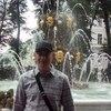 Egor, 33, Ostrov