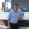 igor, 33, Kishinev