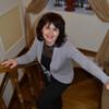 Наталья, 46, г.Херсон