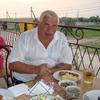 виктор, 67, г.Белгород
