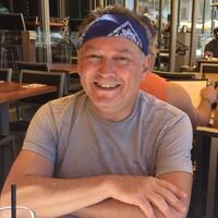 VNGRDV, 63 года, Водолей, Ванкувер
