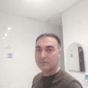 perviz 39 Баку