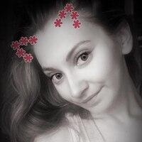 Виктория, 27 лет, Близнецы, Москва