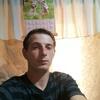 Amet, 23, Sevastopol