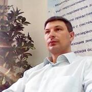 Алексей 83 Иваново