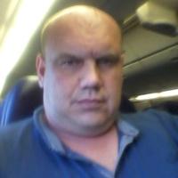 Андрей, 42 года, Скорпион, Свободный