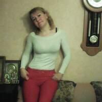 Татьяна, 42 года, Овен, Тольятти