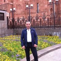 Спартак, 34 года, Лев, Москва