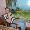 Алексей, 37, г.Бобров