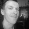 Anatoliy, 29, Haradok