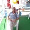 олег, 60, г.Сухой Лог