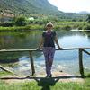 Veronika, 57, г.Agropoli